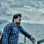 kashi309's profile photo