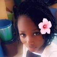 sonia9048's profile photo