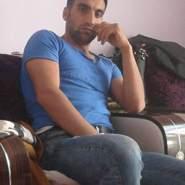 nasirg50's profile photo
