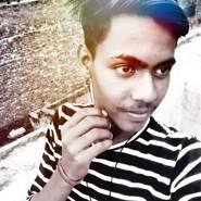 DeepakU29's profile photo