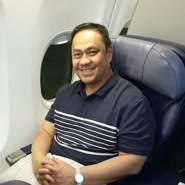 donaldlogan0001's profile photo