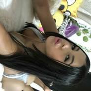 pamela1336's profile photo