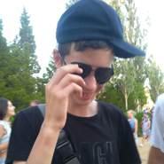 lolikb's profile photo