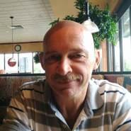 alainr35's profile photo