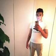 alexandrescul's profile photo