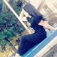 user_ja1094's profile photo