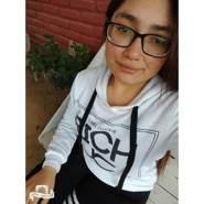 alexisa689's profile photo