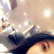 zinebf22's profile photo