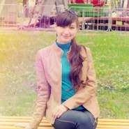 user_sx4318's profile photo