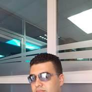 franciscol830's profile photo