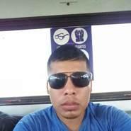 samuelr706's profile photo