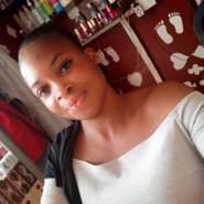 josephinew2's profile photo