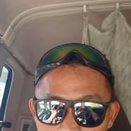 adzhark6's profile photo