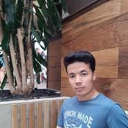 mohammada4896's profile photo