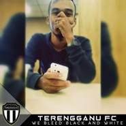 azlang4's profile photo