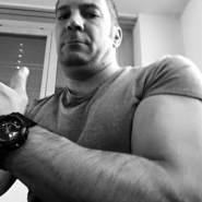 zagonem's profile photo