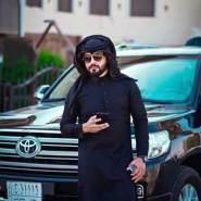 user_eponq3918's profile photo