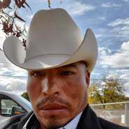 joses7162's profile photo