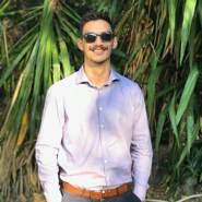 tromerok's profile photo