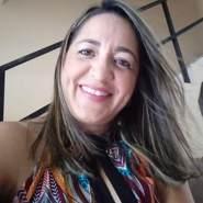 roset054's profile photo
