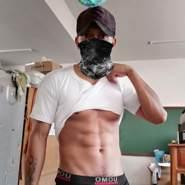 alext756's profile photo