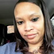 nicolejones10's profile photo