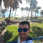thaera86's profile photo