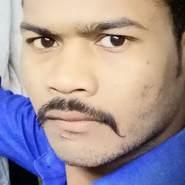 rajkumart20's profile photo