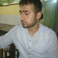 nebiO630's profile photo