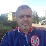luciansusanu's profile photo