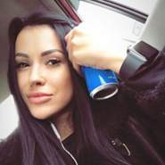 whitelisa78's profile photo