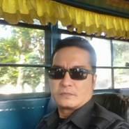 edoardo110's profile photo