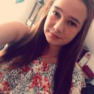 natalieh40's profile photo