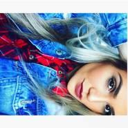janet_brent78765's profile photo