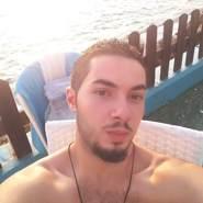 ramir6037's profile photo