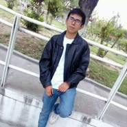 jorge6438's profile photo