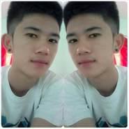user_mpyh293's profile photo