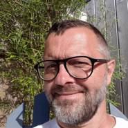 danielpalau's profile photo