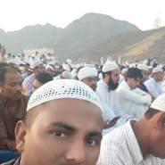 jahangirj35's profile photo