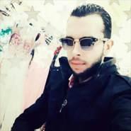 user_axkm09's profile photo