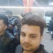sahilk963's profile photo