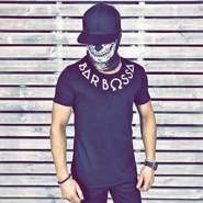aminem975's profile photo