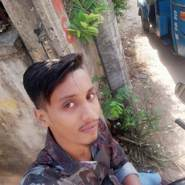 saheermass's profile photo