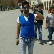 saidlwidadi's profile photo