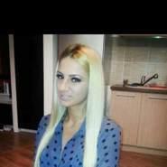 marinamaur9's profile photo