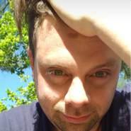 luis10gonzalez's profile photo