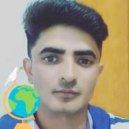 ijazr872's profile photo