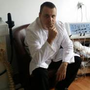 bojanl8's profile photo