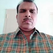 nd791654's profile photo