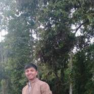 bhaskars52's profile photo